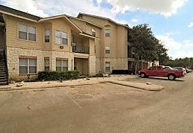 Village At Shavano, The, San Antonio, TX