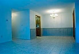 Northboro Village Apartments, Northborough, MA