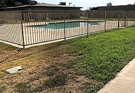 Vista De San Jacinto, San Jacinto, CA