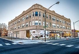 7701 S Ashland, Chicago, IL