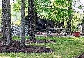 Woods Of Jefferson, Newport News, VA