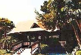 Pinewood Villas, Orange, CA