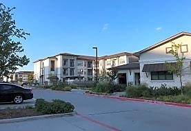 Apartments/Swimming Pool at Midtown Park, Dallas, TX