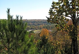 Augusta Pointe, Birmingham, AL
