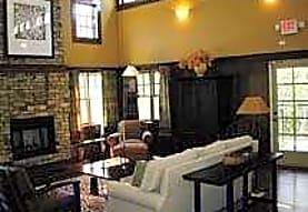 Caswyck Lake Club, Gainesville, GA