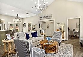 Grande Pointe Apartment Homes, Daphne, AL