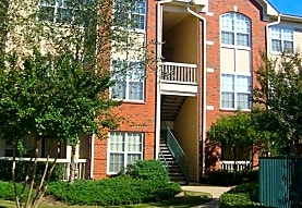 The Grove Pleasant Valley Apartments - Little Rock, AR 72223
