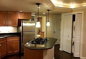 Jondon Apartments, Salt Lake City, UT