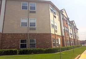 Greenfield Residences Of Arlington, Arlington, TX