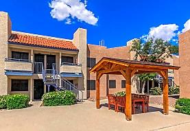 Wilmot Vista, Tucson, AZ
