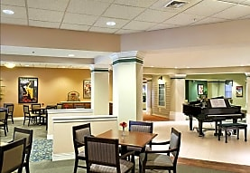 Pinebrook Retirement Living, Milford, OH