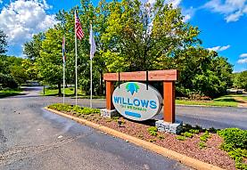 Willows on Weidman, Ballwin, MO