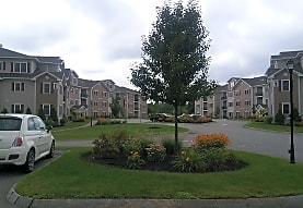 The Residences at Rose Court, Danvers, MA