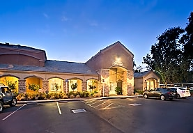 River Oaks, Vacaville, CA