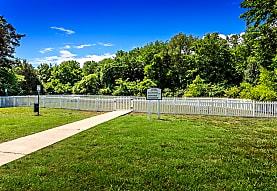 Bristol Park at Riverchase, Madison, TN