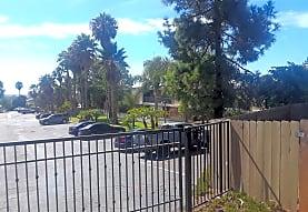 Hidden Pines, Chula Vista, CA