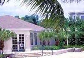 Homestead Colony, Homestead, FL