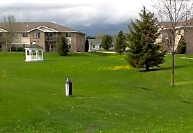 Rangeview Villas, Appleton, WI