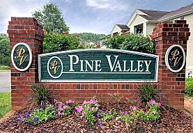 Pine Valley, Winston-Salem, NC