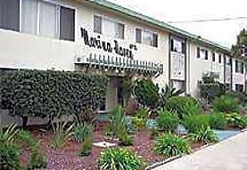 Marina Haven, San Leandro, CA