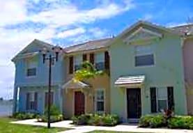 Pinnacle Village, Pompano Beach, FL