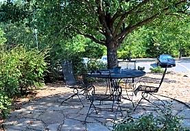 Ridgewood, Hot Springs, AR