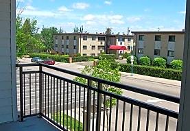 Emerson Hill, West Saint Paul, MN