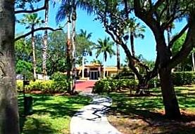Nob Hill, Miami, FL