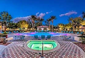 Mirasol, Las Vegas, NV