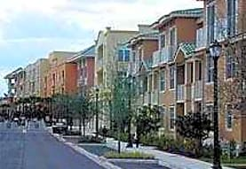 Residences At Abacoa Town Center, Jupiter, FL