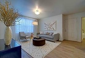 Weston Square Apartments, Gainesville, FL
