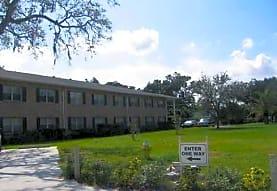Colonial Oaks, Saint Petersburg, FL