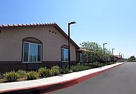 VINEYARD PLACE, Murrieta, CA