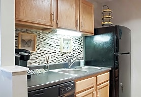 Westchase Apartments, Saint Louis, MO