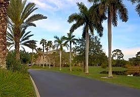 The Crossings at Indian Run, Stuart, FL