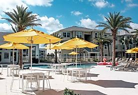 Domain, Kissimmee, FL