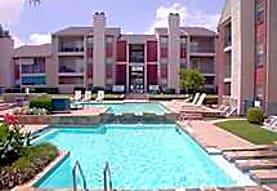 The Enclave, Lewisville, TX