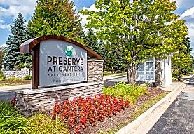 Preserve at Cantera, Warrenville, IL