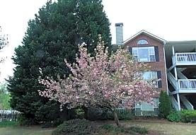 River Vista Apartment Homes, Sandy Springs, GA