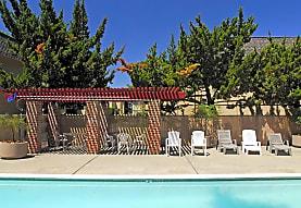 Inglewood Oaks, Stockton, CA