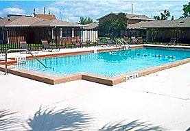 Sedgefield Apartments, Winter Park, FL