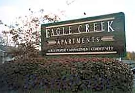Eagle Creek, Independence, KY