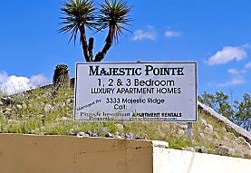 Majestic Pointe, Las Cruces, NM