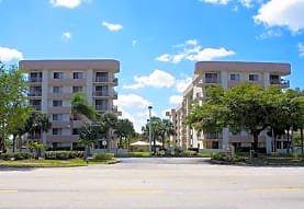 Royal Palm Towers, Coral Springs, FL