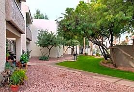The Meadows, Phoenix, AZ