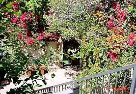 Fountains in the Green, Phoenix, AZ