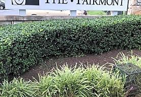 The Fairmont, Hyattsville, MD