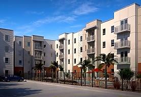 605 Place Student Housing, Saint George, UT