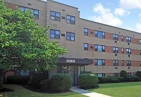 Northeast Apartments, Philadelphia, PA