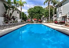 Essex Place, Tampa, FL